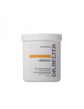 Peeling enzimatico in polvere