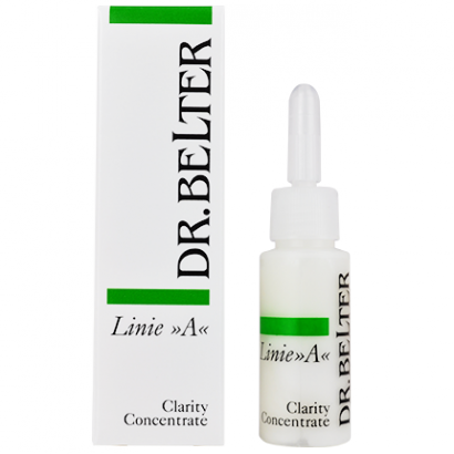 Clarity Concentrate - 9ml