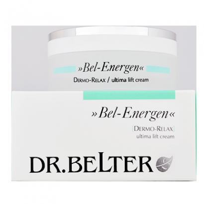 Dermo-Relax Cream - Crema antirughe