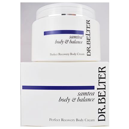 Perfect Recovery Body Cream