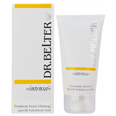 Hyaluronic Factor 5 Mask
