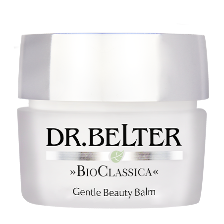 Gentle Beauty Balm